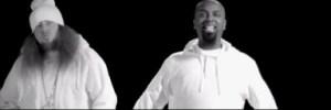 Video: Rittz - Bloody Murdah (Remix) (feat. Tech N9ne)